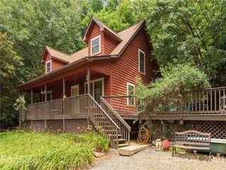 31 Bear Trl, Fairview, NC 28730