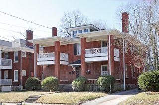 1320 Fontaine Rd #1, Lexington, KY 40502