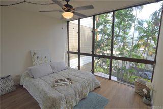 965 Prospect St #209, Honolulu, HI 96822