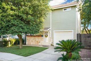 6711 Utopia Hts, San Antonio, TX 78223