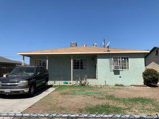 1021 Dawn St, Bakersfield, CA 93307