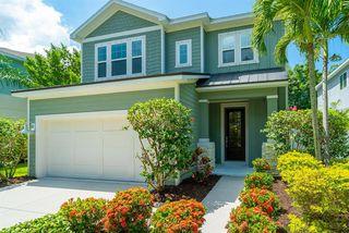 2582 Bay St, Sarasota, FL 34237