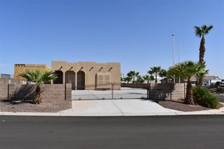 10447 Apache Trl, Wellton, AZ 85356