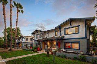 382 Idaho St, Pasadena, CA 91103