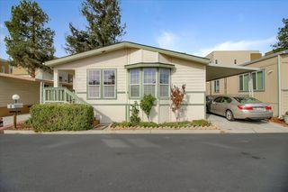 412 Giannotta Way, San Jose, CA 95133