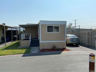 11101 E Imperial Hwy #102, Norwalk, CA 90650