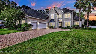 1608 Fenton Ave, Saint Johns, FL 32259