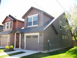 2807 W Ona St, Boise, ID 83705