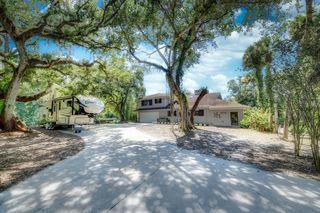 3775 Wild Orchid Ln, Fort Pierce, FL 34981