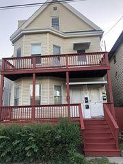 17 Medford St #2REAR, Medford, MA 02155