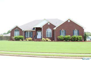 135 Kimberly Lou Blvd, Huntsville, AL 35811