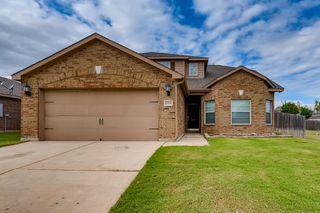 12930 Azure Heights Pl, Rhome, TX 76078