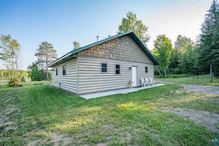 8148 Twin Lakes Rd W, Duluth, MN 55803