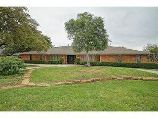 6119 Preston Creek Dr, Dallas, TX 75240
