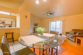 111 E Oak Ave #19, Flagstaff, AZ 86001