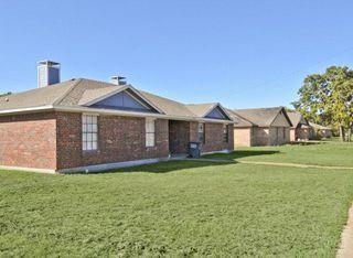2915 Cottonwood Mnr, Balch Springs, TX 75180