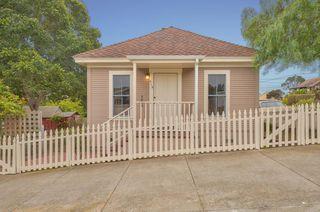 519 Dickman Ave, Monterey, CA 93940