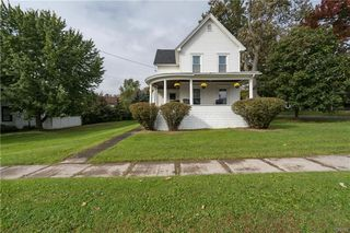 611 Brown St, Dexter, NY 13634