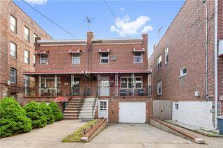 1913 Radcliff Ave, Bronx, NY 10462