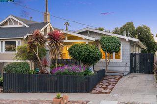 385 Elwood Ave, Oakland, CA 94610
