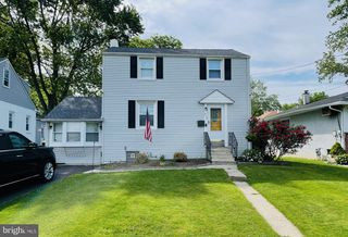 211 Madison Rd, Willow Grove, PA 19090