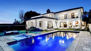 11142 Blix St, North Hollywood, CA 91602