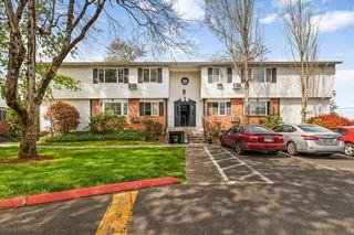 2550 SE 157th Ave #14, Portland, OR 97236