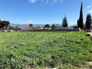 N Mount Vernon Ave, San Bernardino, CA 92411