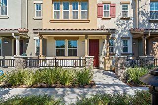 111 Fanuncio Ln, Hayward, CA 94544
