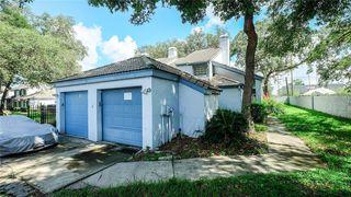 4461 Oak Arbor Cir, Orlando, FL 32808