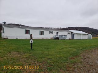 939 State Route 36, Troupsburg, NY 14885