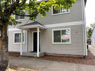 211 SE 126th Ave #1, Portland, OR 97233