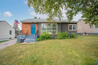 5130 Juniata St, Duluth, MN 55804