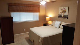 4040 San Felipe St #243, Houston, TX 77027