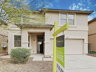 45680 W Tucker Rd, Maricopa, AZ 85139