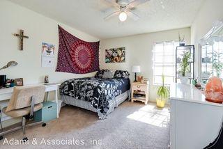 218 N Texas Blvd, Denton, TX 76201