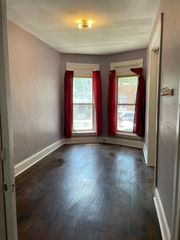 2719 Parkwood Ave, Baltimore, MD 21217