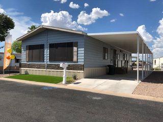 3833 N Fairview Ave, Tucson, AZ 85705