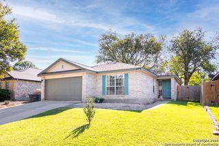 5226 Stormy Autumn, San Antonio, TX 78247