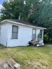 3821 Redbud St, Houston, TX 77051
