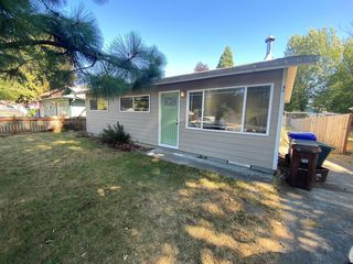 700 Main St, Fairview, OR 97024