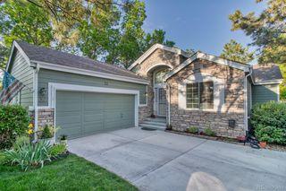 7400 W Grant Ranch Blvd #52, Denver, CO 80123