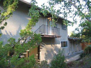 11 Leafwood Cir, San Rafael, CA 94901