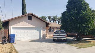 8238 Oakdale Ave, Winnetka, CA 91306