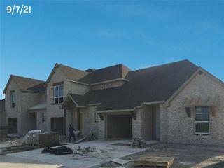 8247 Heritage Glen Dr, Red Oak, TX 75154