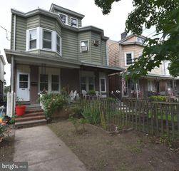 423 S Olden Ave, Trenton, NJ 08629