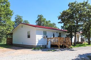 21702 S 465th West Ave, Depew, OK 74028