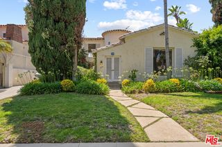 235 S Bedford Dr, Beverly Hills, CA 90212
