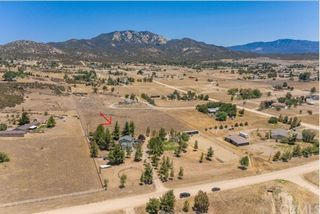 49220 Forest Springs Rd, Aguanga, CA 92536