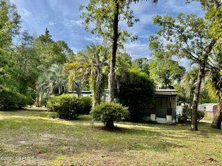 2272 State Road 16 W, Green Cove Springs, FL 32043